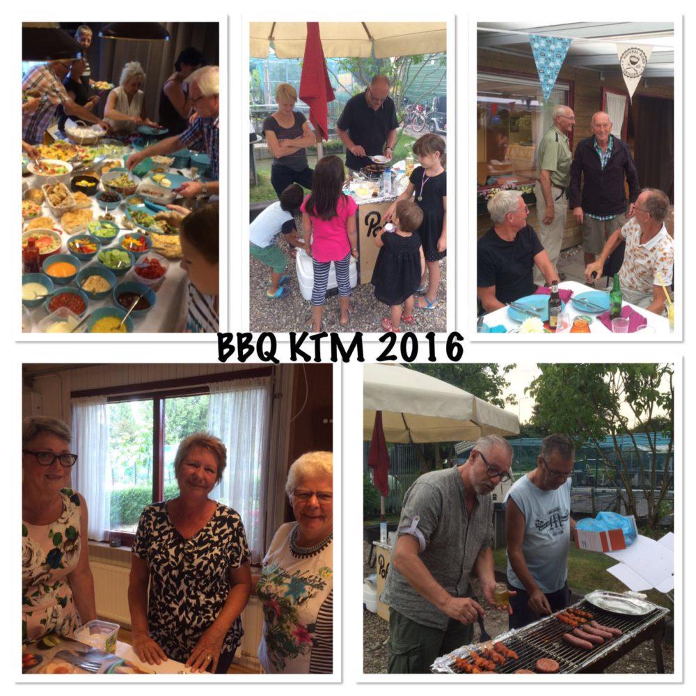 2016-ktm-bbq